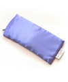 Spa Comforts Eye Pillow